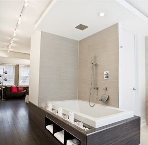 Bathroom ReDesign Specialists In The Burlington Ontario Area - Bathroom renovation specialists
